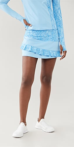 Eleven by Venus Williams - Sun Bliss Skirt
