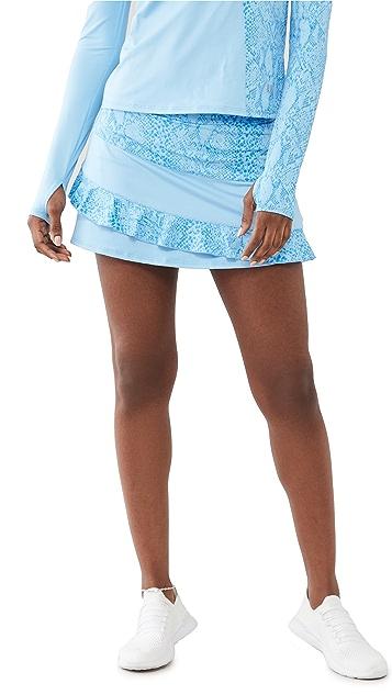 Eleven by Venus Williams Sun Bliss Skirt