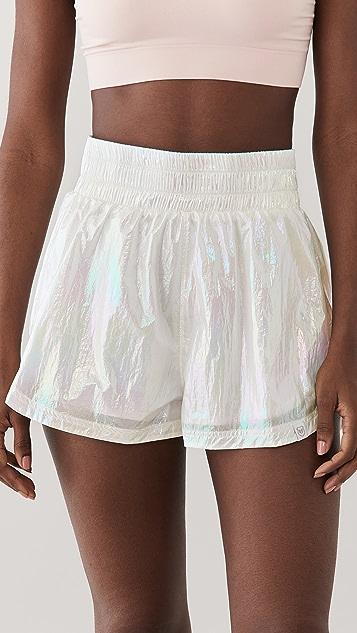Eleven by Venus Williams Light It Up 短裤