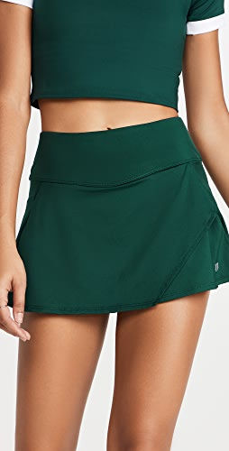 Eleven by Venus Williams - Fly Skirt