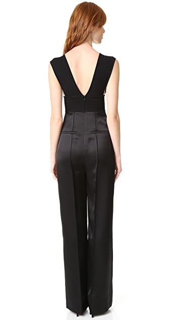 Elizabeth and James Neely Jumpsuit