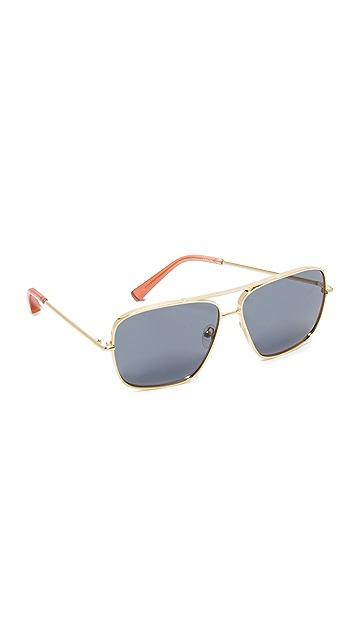 a59e7821a7 Elizabeth and James Deacon Sunglasses