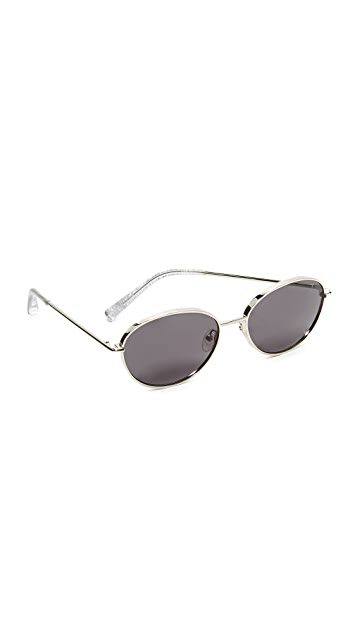 Elizabeth and James Fenn Sunglasses
