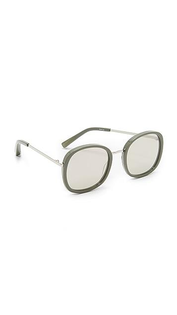 Elizabeth and James Jones Sunglasses