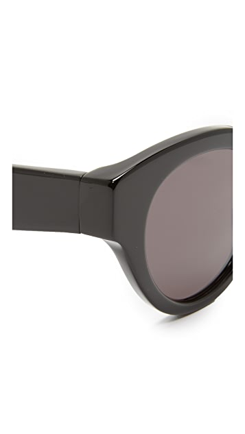 Elizabeth and James Payton Sunglasses
