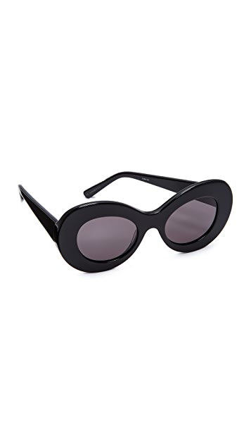 Elizabeth and James Howe Sunglasses