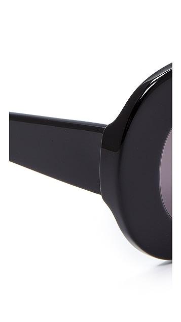 Elizabeth and James Howe Sunglasses