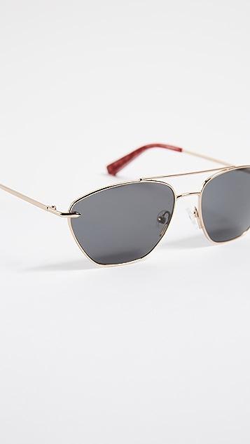 Elizabeth and James Johnson Sunglasses