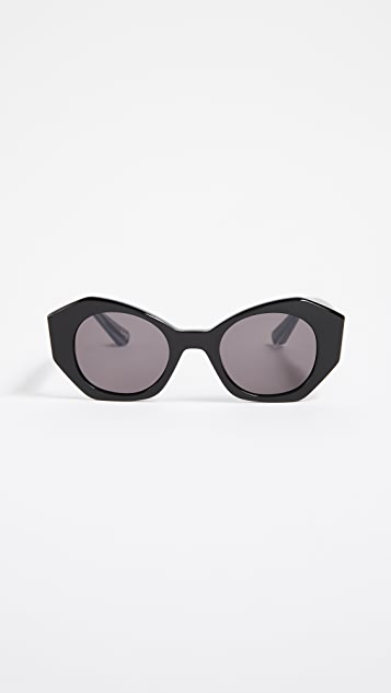 Elizabeth and James Huxley Sunglasses