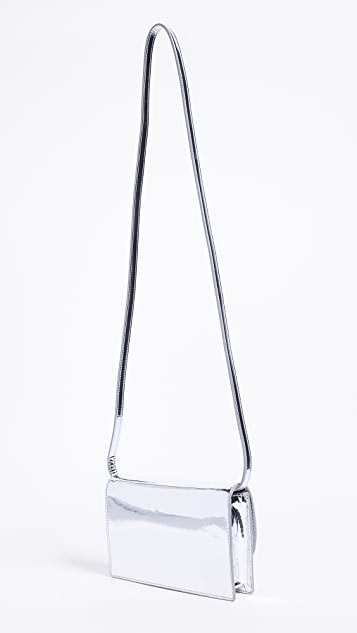Elizabeth and James Eloise Mini Bag