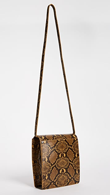 Elizabeth and James Eloise North South Cross Body Bag