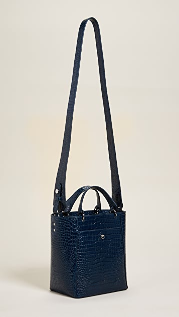 Elizabeth and James Eloise Petit Tote