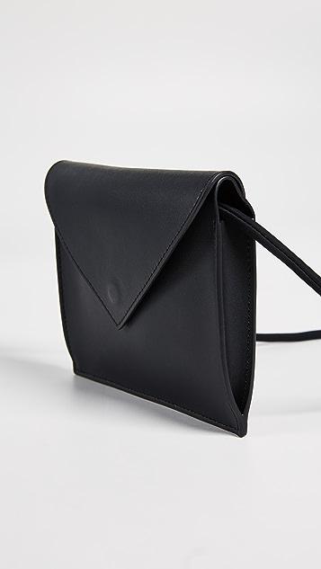 Elizabeth and James Pen Pal Belt Bag