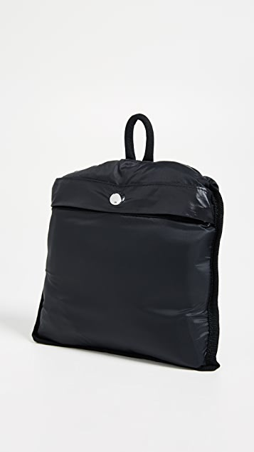 Elizabeth and James Bonita Backpack