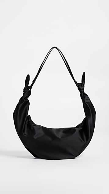 Elizabeth and James Gwen Hobo Bag