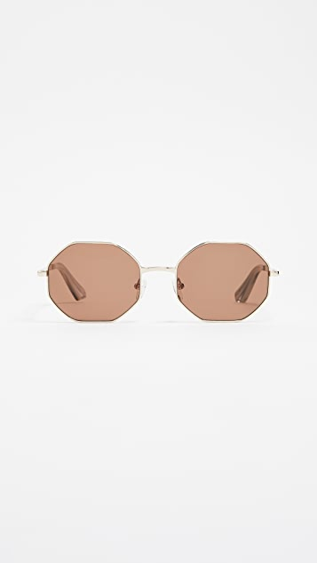 Elizabeth and James Lynn Sunglasses