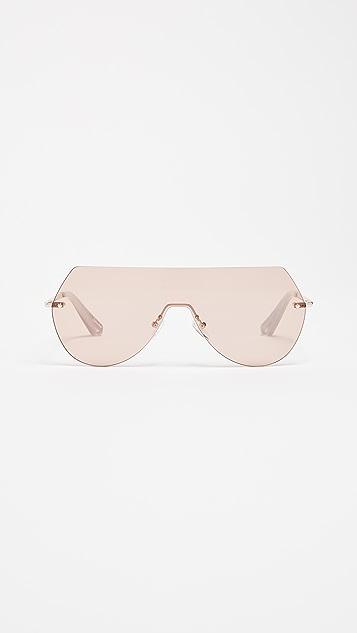 Elizabeth and James Johnston Sunglasses