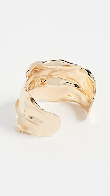 Elizabeth and James Leigh Cuff