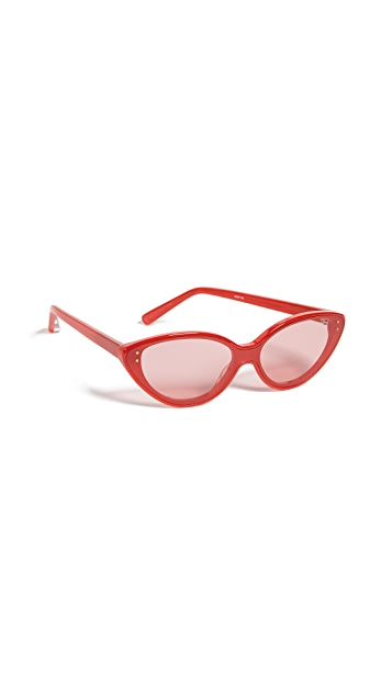 Elizabeth and James Frey Sunglasses