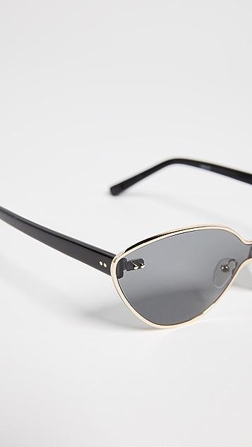 Elizabeth and James Mack Sunglasses
