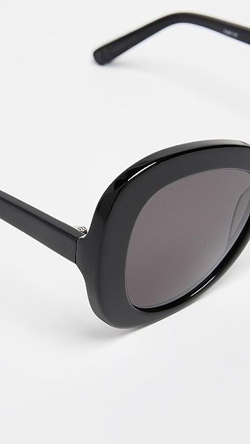 Elizabeth and James Palmer Sunglasses