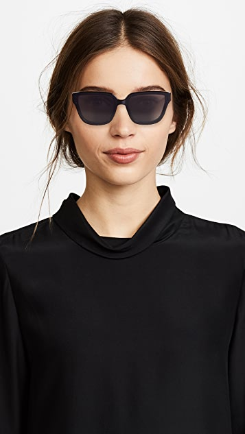 Elizabeth and James Barrett Sunglasses