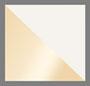 Gold/Pearl/Multi