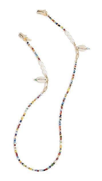 Eliou Rivoli Sunglasses Chain