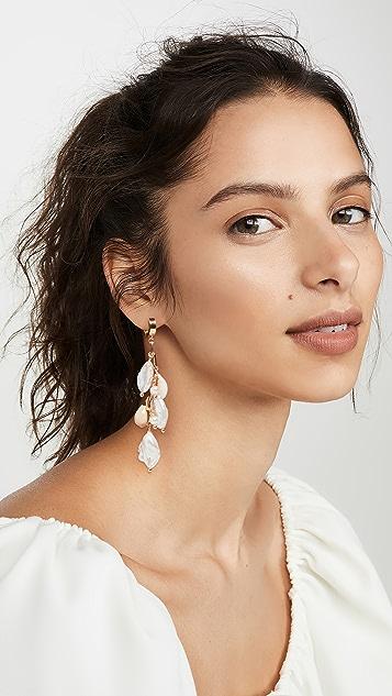 Eliou Liliane Earrings