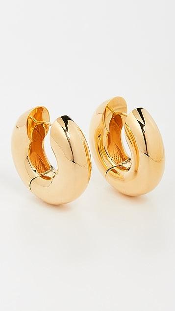 Eliou Devon Earrings