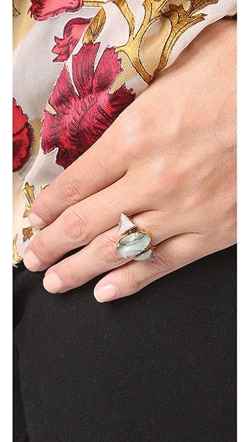 Elizabeth Cole Elie Ring