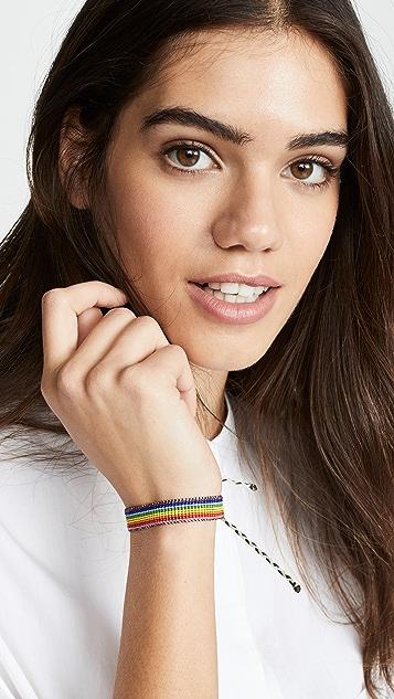 Elizabeth Cole Carley Bracelet