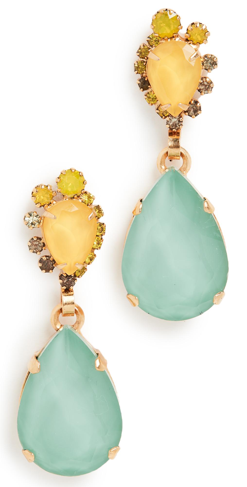 Gaelle Earrings