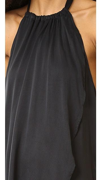 Ella Moss Seti Dress