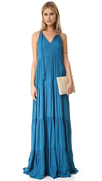 29f6433e9a354 Ella Moss Miko Maxi Dress | SHOPBOP