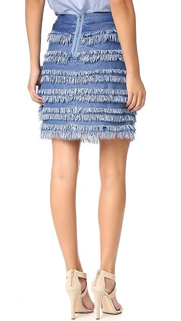 Ella Moss Alina Skirt