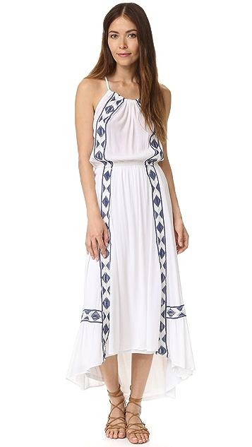 d36b6ca38cd15 Ella Moss Usiku Maxi Dress | SHOPBOP