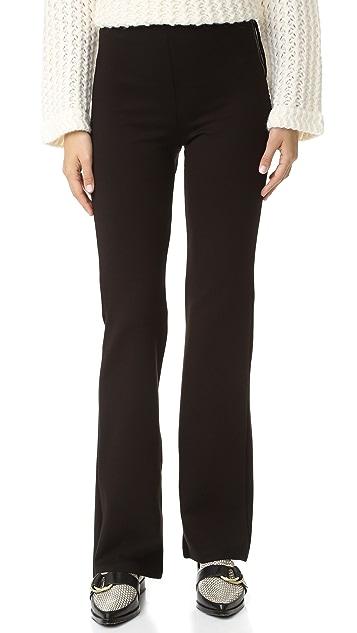 Ella Moss Lovelean Pants