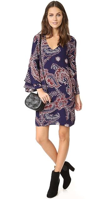 Ella Moss Riya Dress