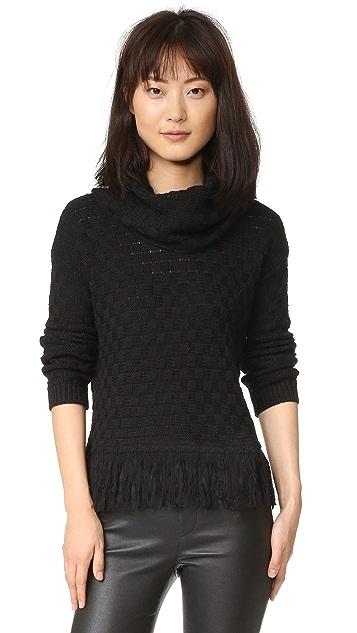 Ella Moss Kaci Sweater