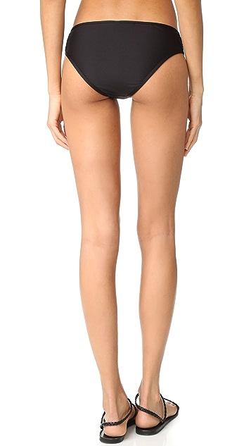 Ella Moss The Lover Bikini Bottoms