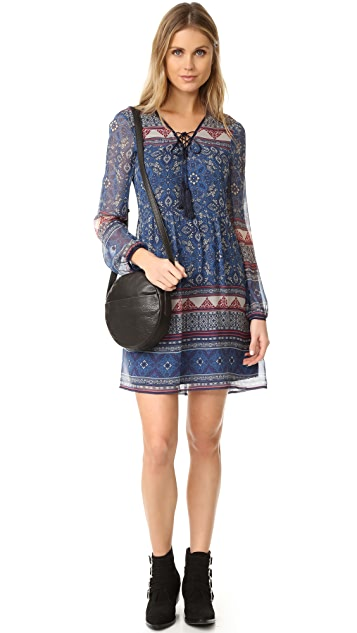 Ella Moss Jacinda Dress
