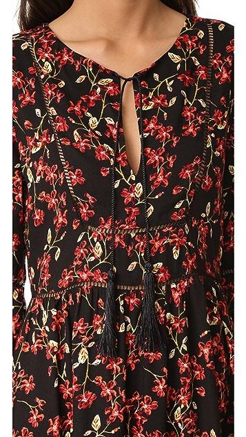 Ella Moss Alita Dress