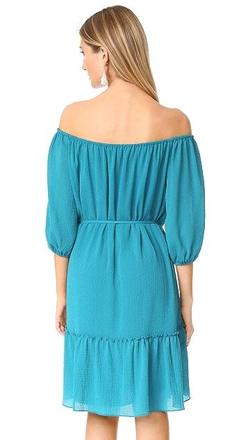 Ella Moss Nete Dress