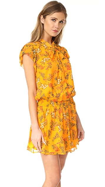 Ella Moss Poetic Garden Dress