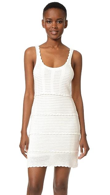Ella Moss Riviera Dress