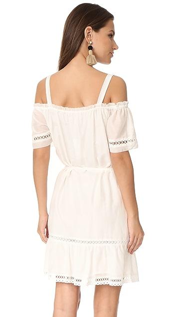Ella Moss Bridgette Dress