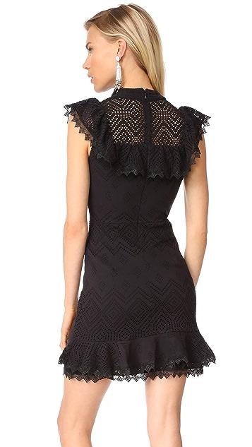 Ella Moss Justina Dress