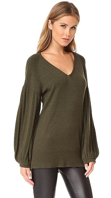 Ella Moss Francesca Sweater