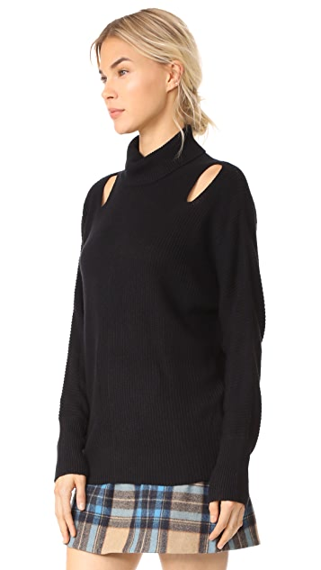 Ella Moss Riley Sweater